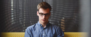 Skarpe nyuddannet softwareudviklere