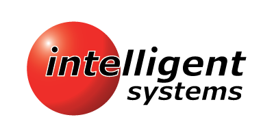 Intelligent Systems AS