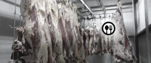 Intelligent Systems intelligens på norsk slagteri